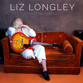 A Conversation with singer/songwriter Liz Longley