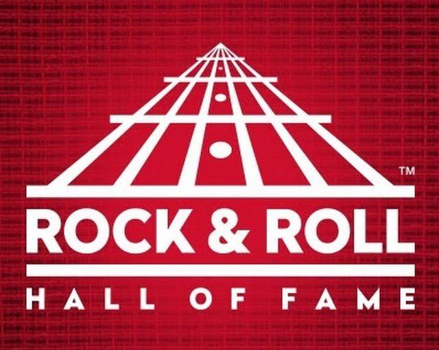 2nd Annual MisplacedStraws Rock Hall Snubs
