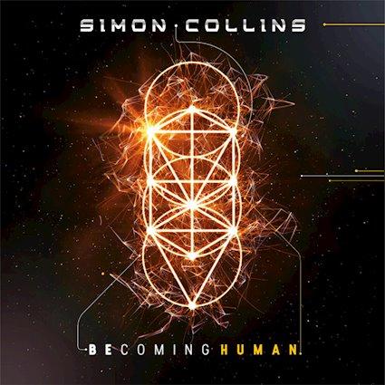 A Conversation with Simon Collins