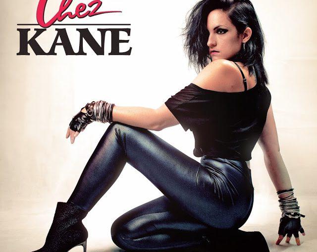 New Music Showcase – Chez Kane