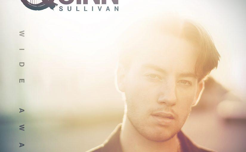 The Blues Fix – Quinn Sullivan