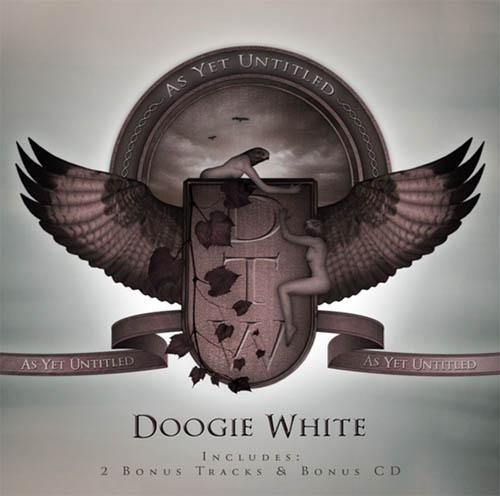 A Conversation With Vocalist Doogie White