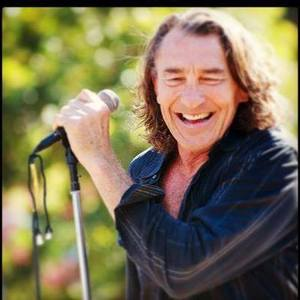 A Conversation With The Tubes Frontman Fee Waybill